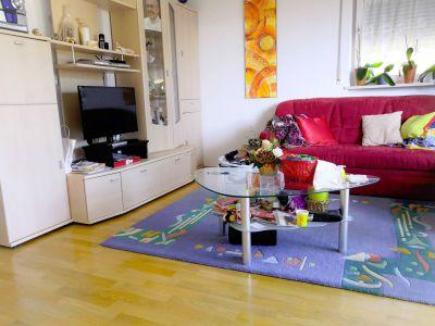 foto Appartamento Vendita Lagundo
