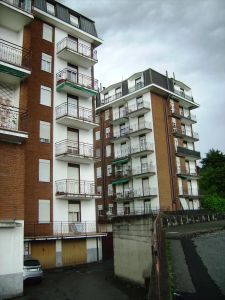 foto Appartamento Vendita Lambrugo