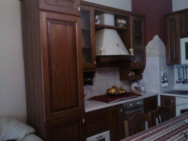 Vendita appartamento lamezia terme bilocale in via for Piani di cabina di tronchi di 2 camere da letto
