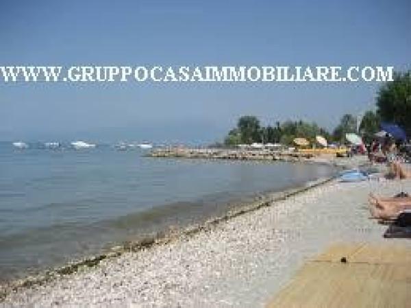 foto  Trilocale via Monte Baldo 6, Lazise
