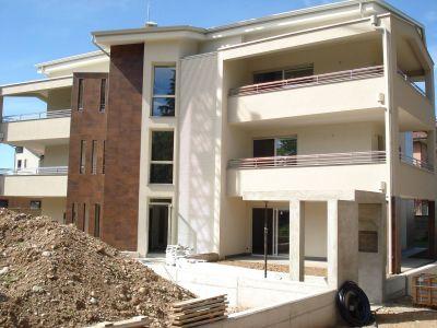 Vendita appartamento legnano quadrilocale in via sardegna for Legnano case vendita