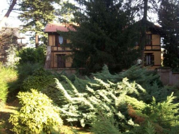 Vendita appartamento legnano quadrilocale in largo franco for Legnano case vendita