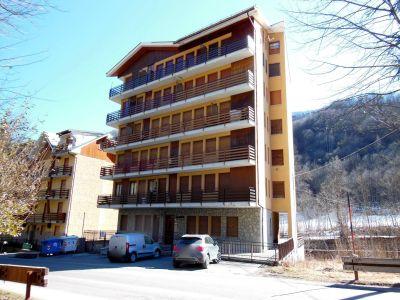 foto Appartamento Vendita Limone Piemonte