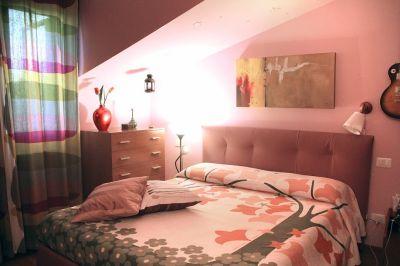 foto Appartamento Vendita Lodi