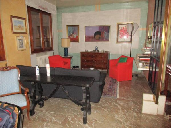 foto  Appartamento ottimo stato, primo piano, Lugo