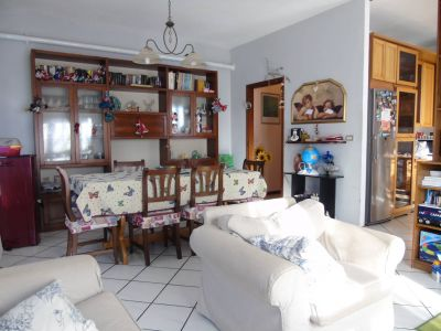 foto Appartamento Vendita Luzzara
