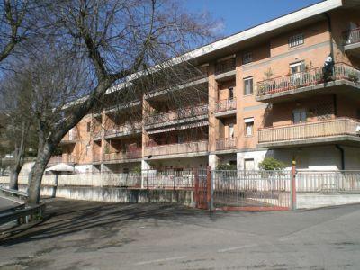 foto Appartamento Vendita Magione