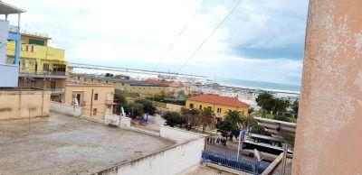foto Appartamento Vendita Manfredonia