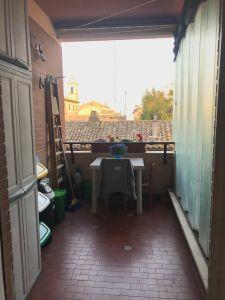 foto Appartamento Vendita Manziana