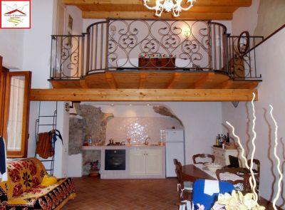foto Appartamento Vendita Maratea