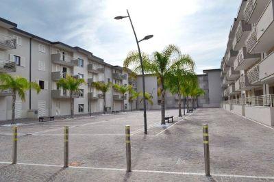 foto Appartamento Vendita Marcianise