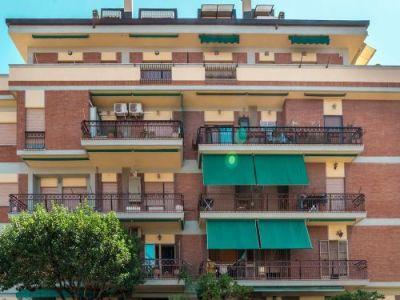 foto Appartamento Vendita Marino