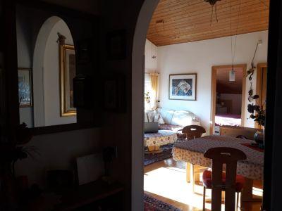 foto Appartamento Vendita Marlengo