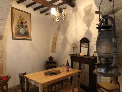 foto Appartamento Vendita Marsala