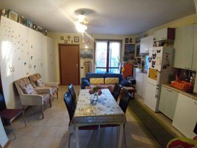foto Appartamento Vendita Martinengo