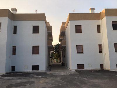 foto Appartamento Vendita Maruggio