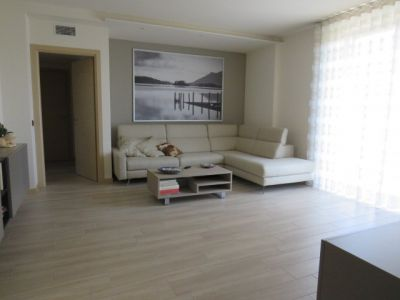 foto Appartamento Vendita Medolago