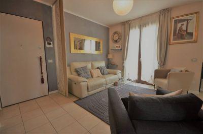 foto Appartamento Vendita Melzo