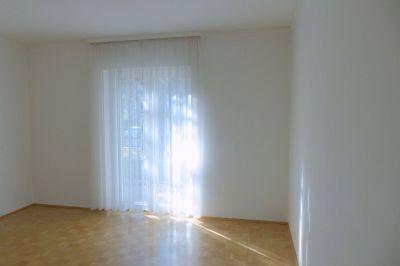 foto Appartamento Vendita Merano