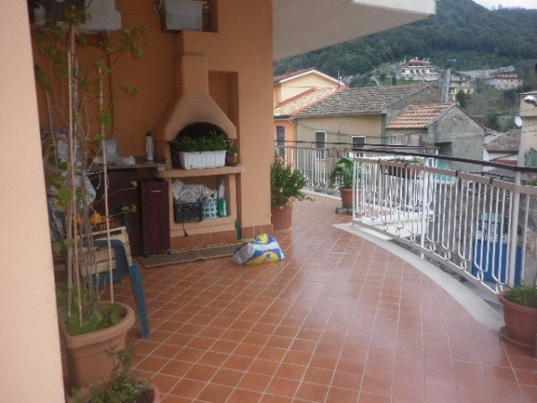 Beautiful Le Terrazze Mercato San Severino Images - Design Trends ...