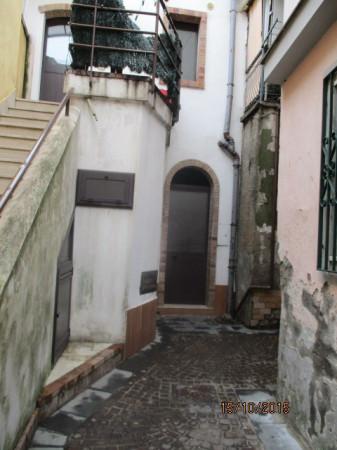 Stunning La Terrazza Mercato San Severino Gallery - Casa & Design ...