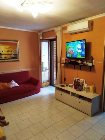 Best La Terrazza San Severino Images - Idee Arredamento Casa ...