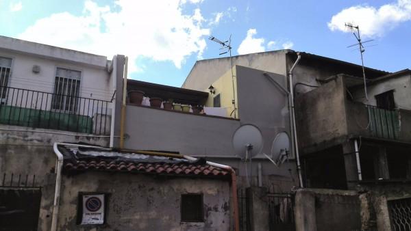 foto  Bilocale via Camaro, Messina