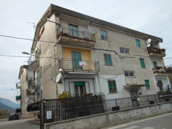 foto  Appartamento via San Bartolomeo, Mignano Monte Lungo