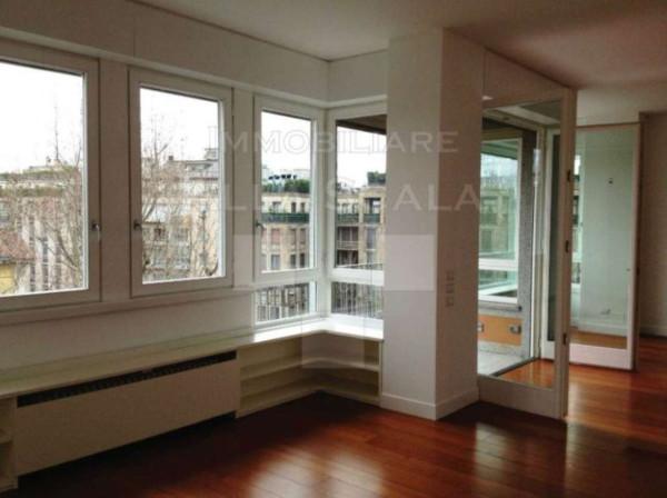 Appartamenti In Affitto Brescia Privati
