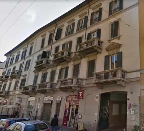 Via Vigevano Milano - Odieardhia.info - odieardhia.info
