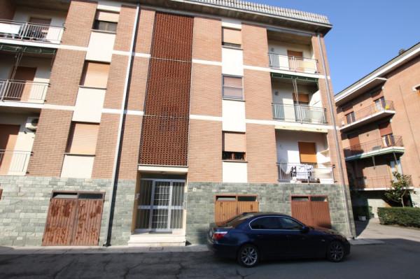 https://pic.im-cdn.it/image/Appartamento_vendita_Mirandola_foto_print_669681667.jpg