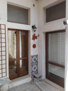 foto Appartamento Vendita Modica