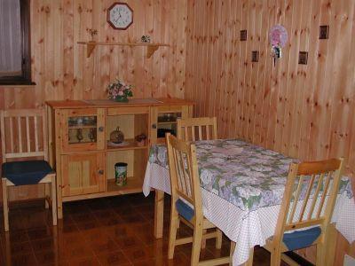foto Appartamento Vendita Mollia