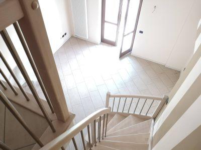 foto Appartamento Vendita Mondovì