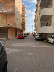 foto Appartamento Vendita Mondragone