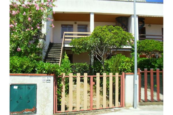 Vendita Appartamento Montalto di Castro. Bilocale in via Procida, 24 ...