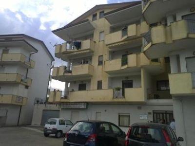 foto Appartamento Vendita Montalto Uffugo