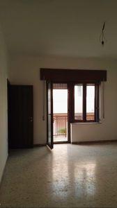 foto Appartamento Vendita Monteiasi