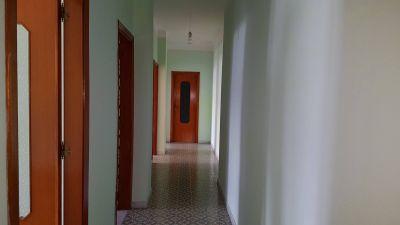 foto Appartamento Vendita Montemesola