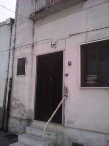 foto Appartamento Vendita Montemilone