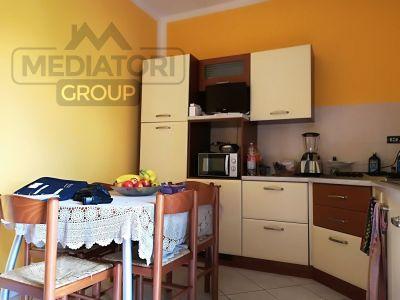 foto Appartamento Vendita Montemurlo