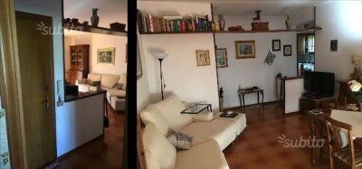 foto Appartamento Vendita Monteroni d'Arbia