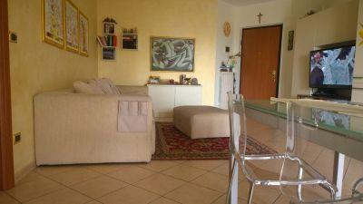 foto Appartamento Vendita Montesilvano