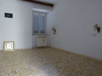 foto Appartamento Vendita Montorio Romano