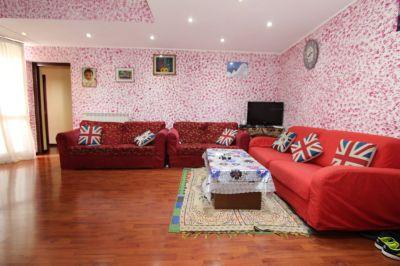 foto Appartamento Vendita Mornico al Serio