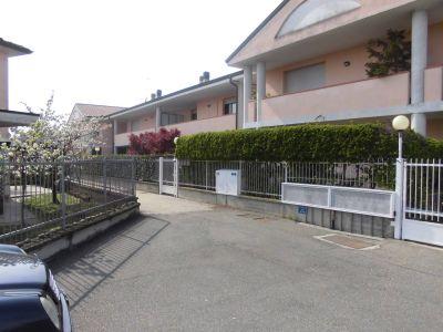 foto Appartamento Vendita Motta Visconti
