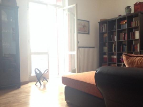 Vendita Appartamento Napoli. Trilocale in salita San Elia 30 ...