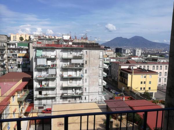 foto  Bilocale via Don Bosco, Napoli