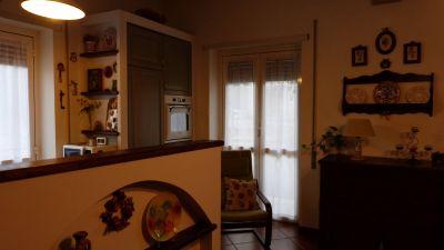 foto Appartamento Vendita Nerola