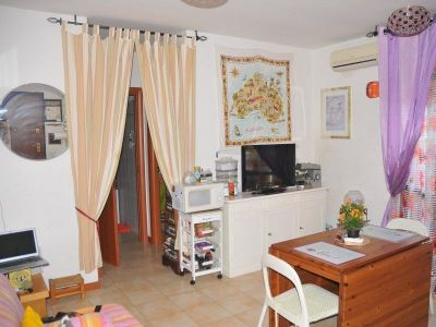 foto Appartamento Vendita Nettuno